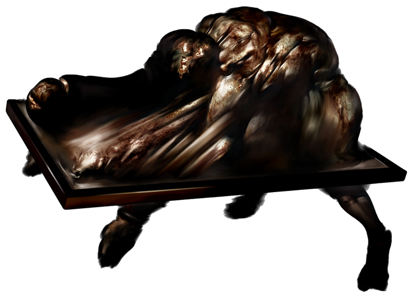 1044724 453623818068297 1624776133 N Png 497 325 Silent Hill Shot Photo Resident Evil Game