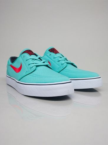 outlet store 4eac1 77c9f Nike Zoom, Nike Sb, Stefan Janoski, Ecommerce, Nike Shoes, Skate,