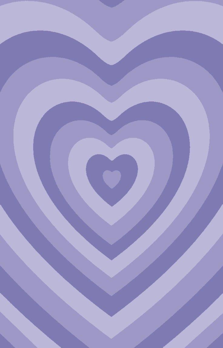 Pin by ✰°𝙿𝚛𝚒𝚗𝚌𝚎𝚜𝚜 𝚃𝚒𝚙𝚜°✰ on Fondos de pantalla estéticos in 2021 | Iphone wallpaper pattern, Aesthetic iphone wallpaper, Purple wallpaper iphone