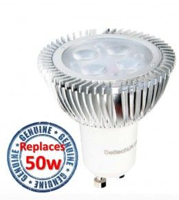 The heronious impact of global warming enticed people to think about using reformed ways to electricity. To reduce the undue cost of light consumption, people have started opting for LED products.