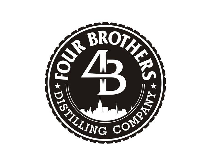 Four bros nailing