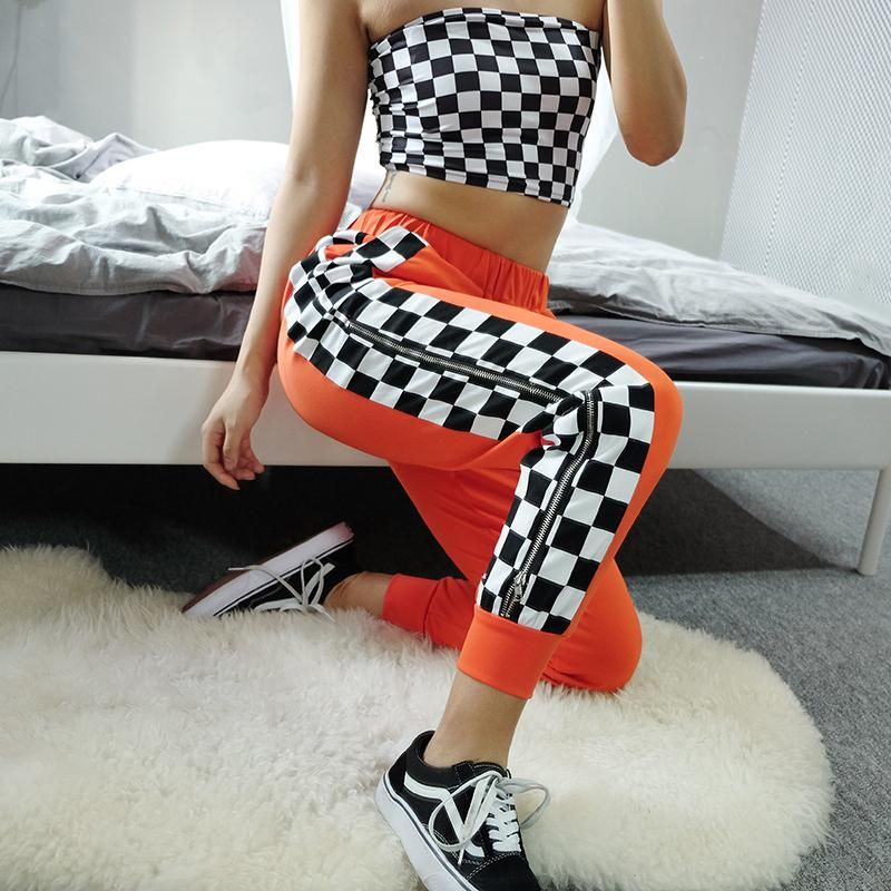 0a38d54e97 Closure Type  Elastic Waist Material  Polyester