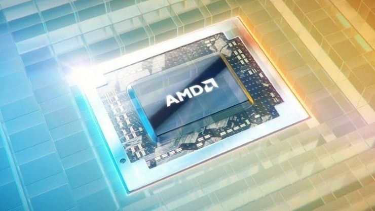 AMD Targets Midrange Gamers With Radeon RX 480 Video Card