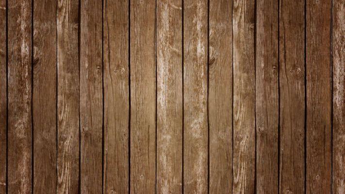 خلفيات الواح خشب فاتح للتصميم Free Wood Texture Wood Wallpaper Textured Wallpaper