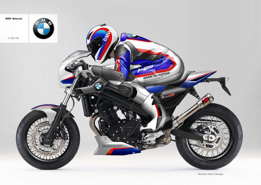 2019 BMW F 800 R Motorcycle UAEs Prices, Specs & Features