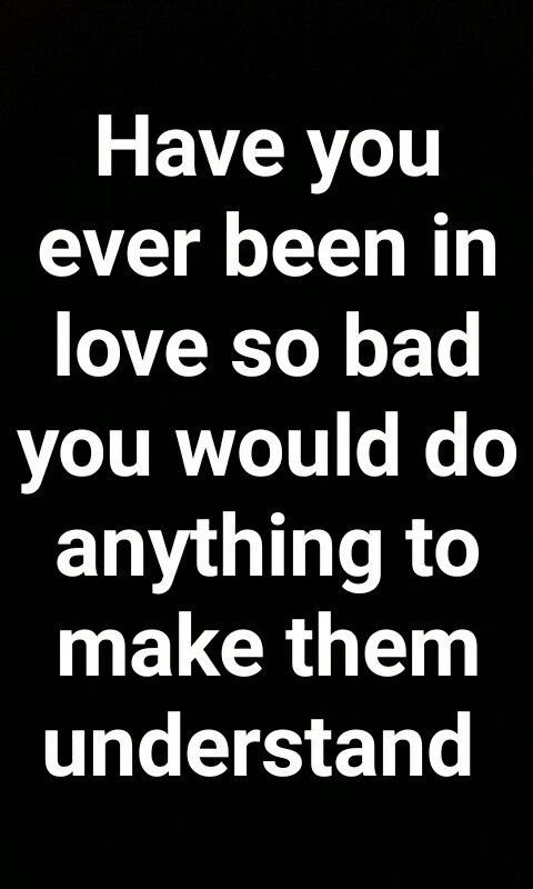 Have You Ever Loved Someone So Much Quotes : loved, someone, quotes, Quotes