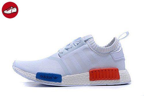 a3a77bba86559 Adidas Originals - NMD Primeknit mens (USA 11) (UK 10.5) (EU 45 ...