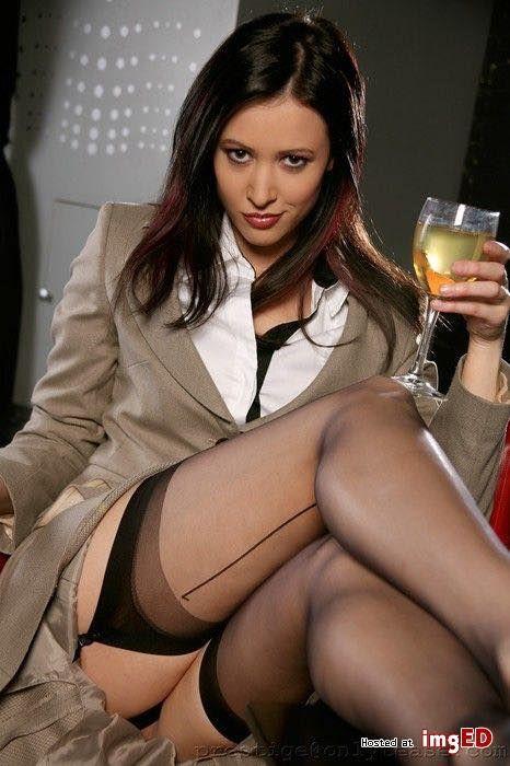 Girls asian stocking sex bargirls
