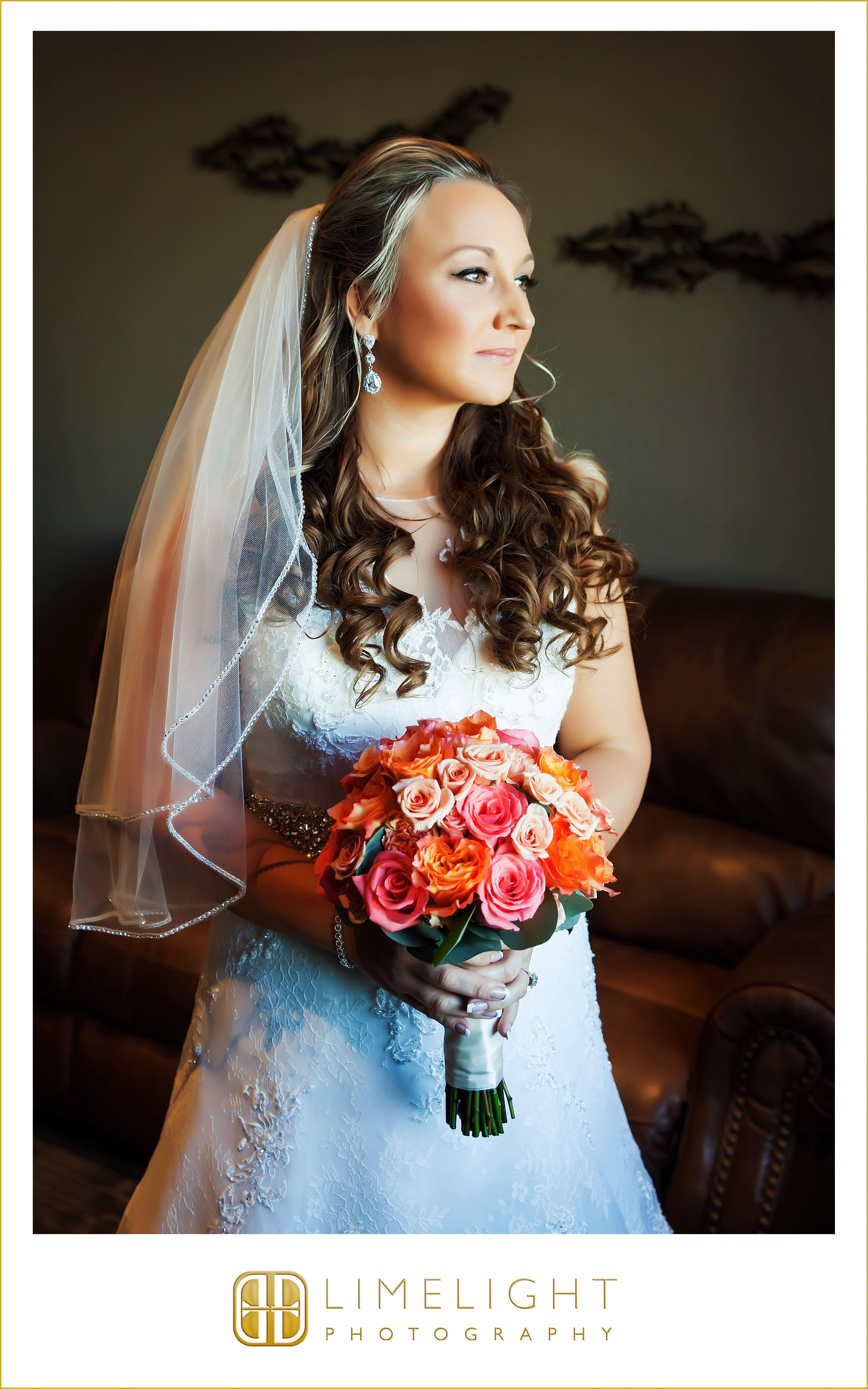 Wedding Limelightphotography Saint John Vianney Flower Girl Dresses Wedding Wedding Dresses
