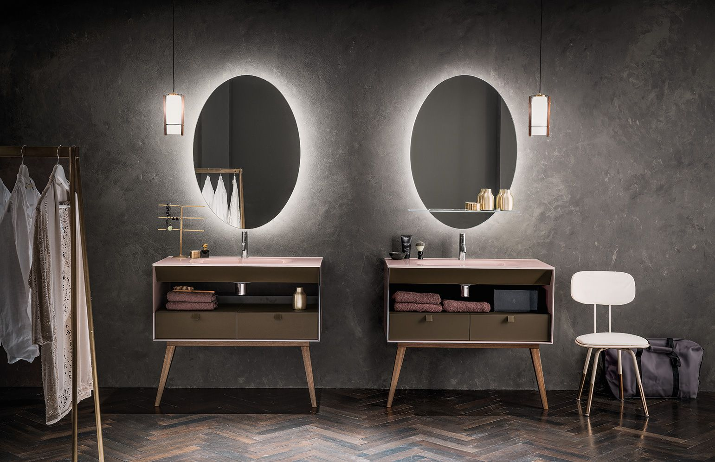 Design Badezimmermöbel ~ Dama info das badezimmer design badmöbel badezimmermöbel