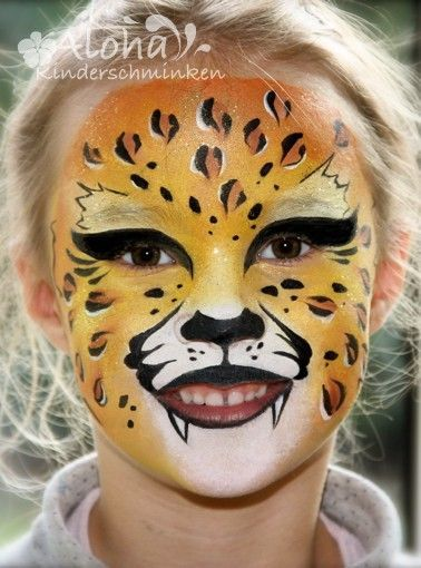 pin by gail maccauley on projects to try face paint. Black Bedroom Furniture Sets. Home Design Ideas