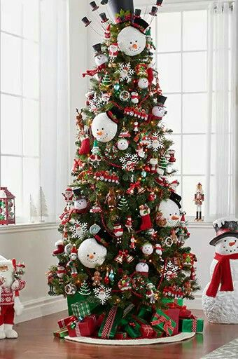 Pin By Helene Batteur On Xmas Christmas Decorations Online Christmas Decorations Clearance Christmas Decorations Cheap