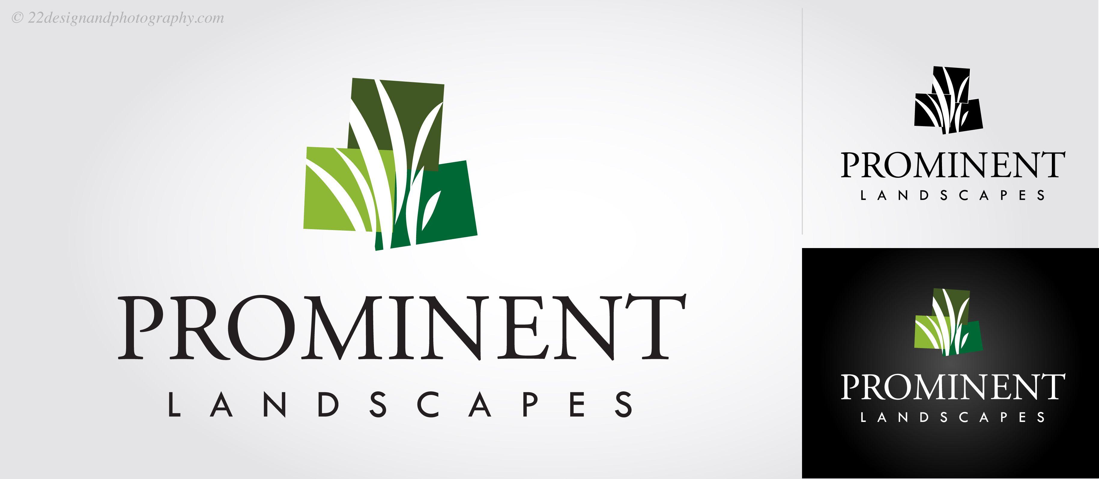 landscape design company logos | bathroom design 2017-2018 ...