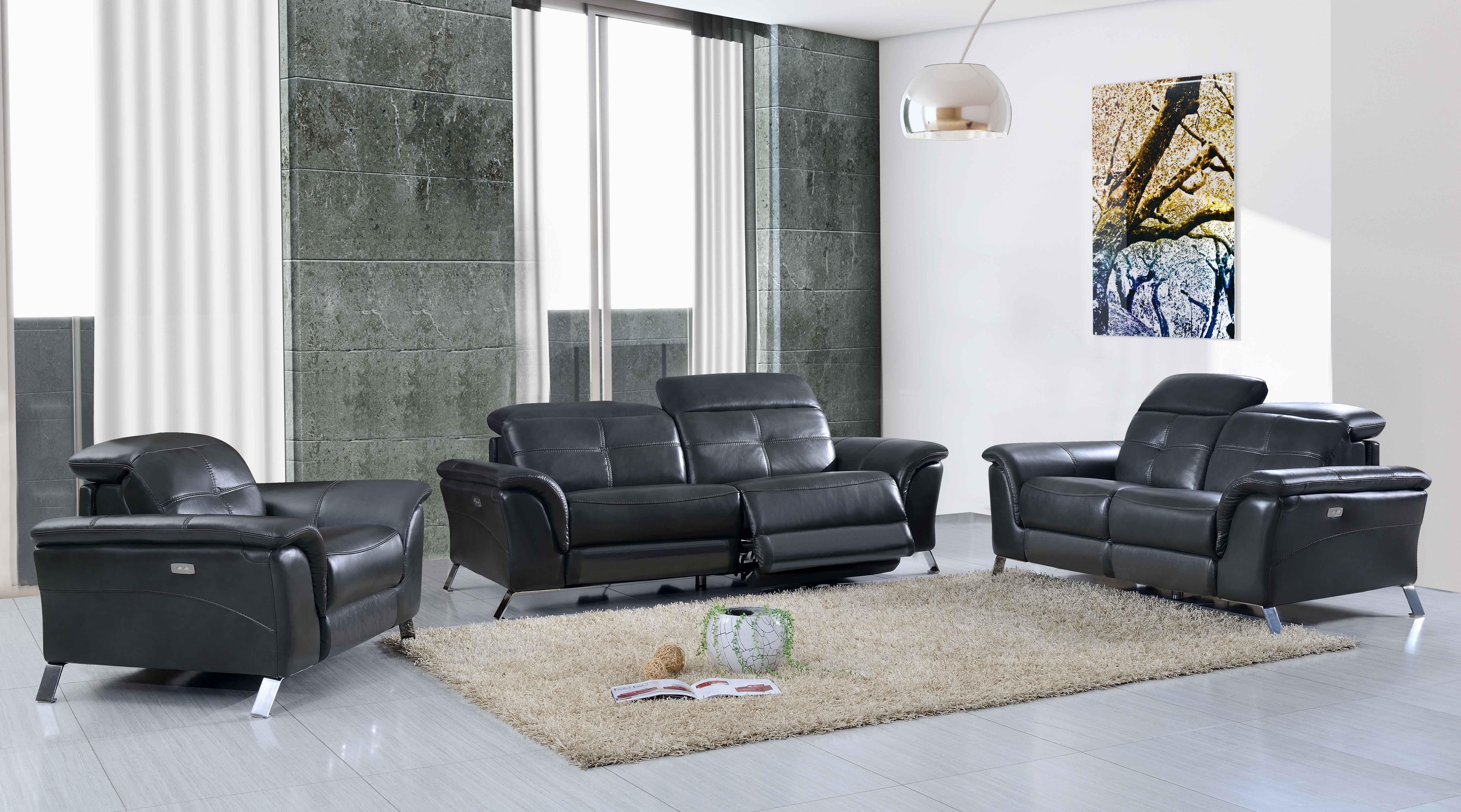 45++ Electric reclining living room sets information