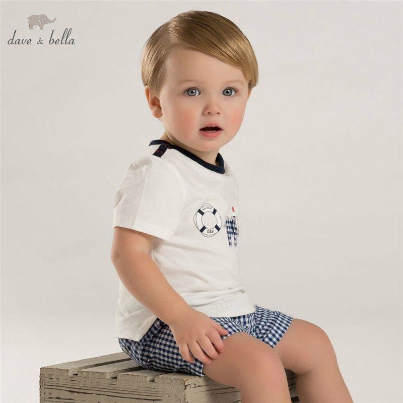 ديف بيلا الصيف In 2020 Baby Outfits Newborn Boy Outfits Newborn Outfits