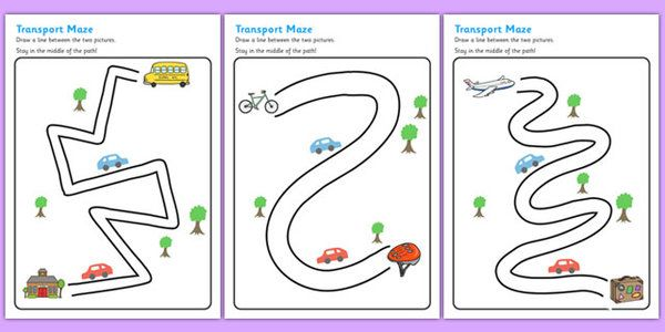 join twinkl primary resources free for early years eyfs ks1 path handwriting. Black Bedroom Furniture Sets. Home Design Ideas