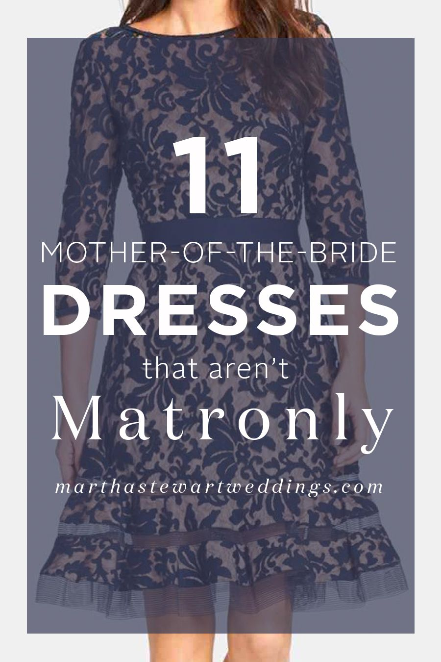 23 Mother Of The Bride Dresses That Aren T Matronly Mother Of The Bride Fashion Mother Of Groom Dresses Mother Wedding Dress