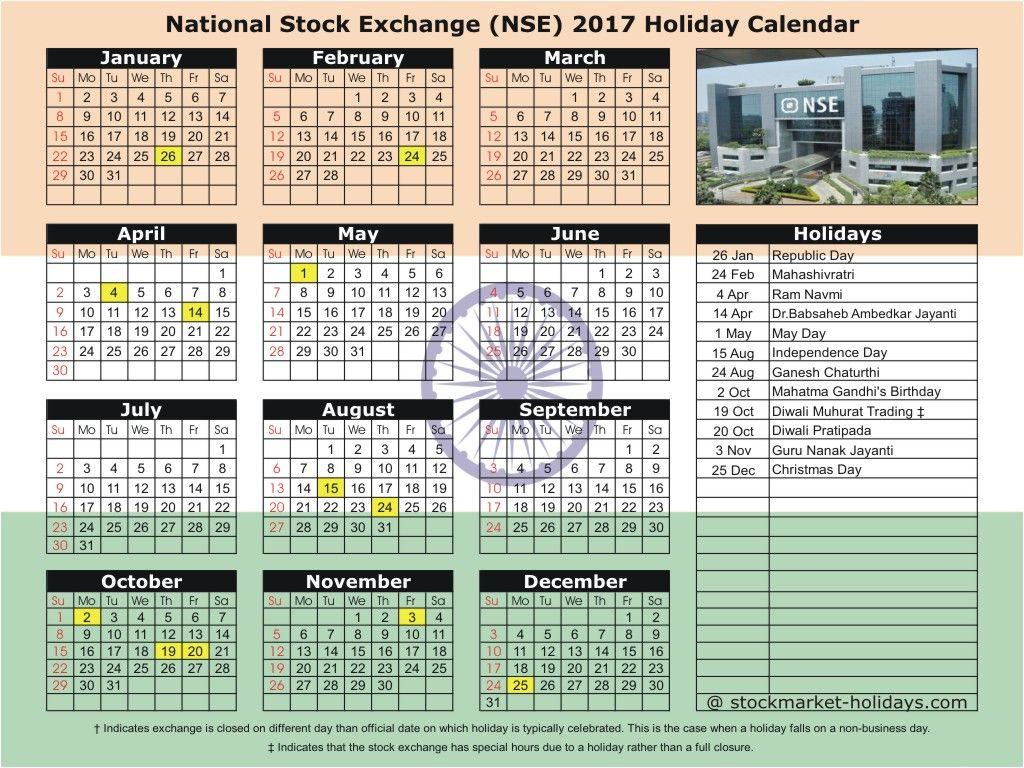November 2018 Calendar India Holidays Holiday Calendar November