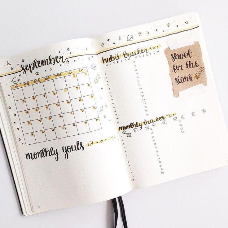 Emily's favorite things #bujoing | Bullet journal inspiration, Bullet journal ideas pages, Journal  |Pinterest Journal Writing