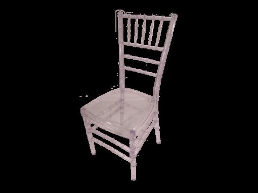 Chair Acrylic Chiavari Clear Chair Chiavari Chairs Tent