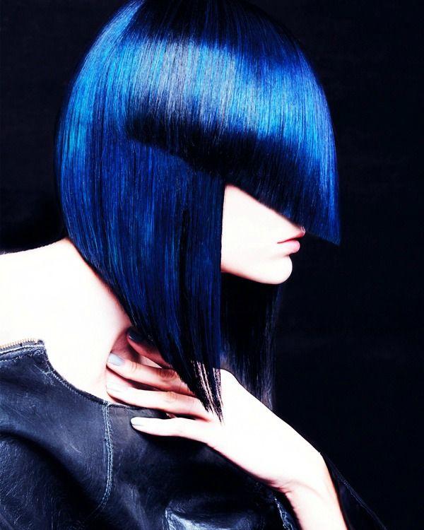 Luxury Blue | Via ~ LadyLuxury ~