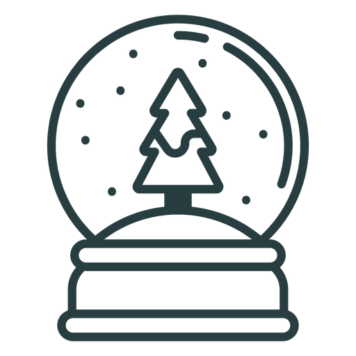 Christmas Paperweight Icon Ad Sponsored Sponsored Icon Paperweight Christmas In 2020 Background Design Graphic Image Icon