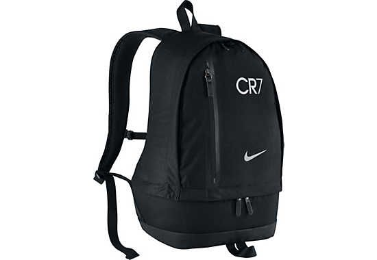 7068fa3931 It s a perfect gift for Ronaldo fans! Shop for the Nike CR7 Cheyenne  Backpack from www.soccerpro.com today!