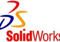 solidsquad solidworks 2018 activator