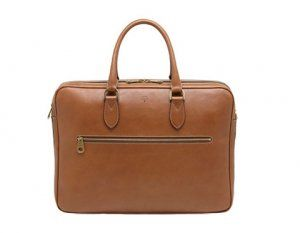 d1c4d6cf35 Mulberry Briefcase Heathcliffe Natural Leather Oak Bags Sale : Mulberry  Outlet £177.07