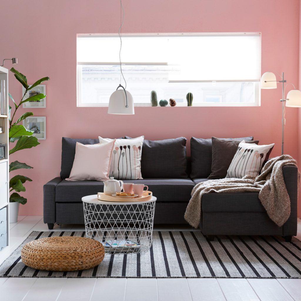 uk living room ideas 2018  gualtieri in living room ideas