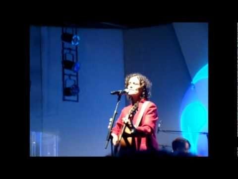 Coisas da Vida - Zélia Duncan canta Rita Lee