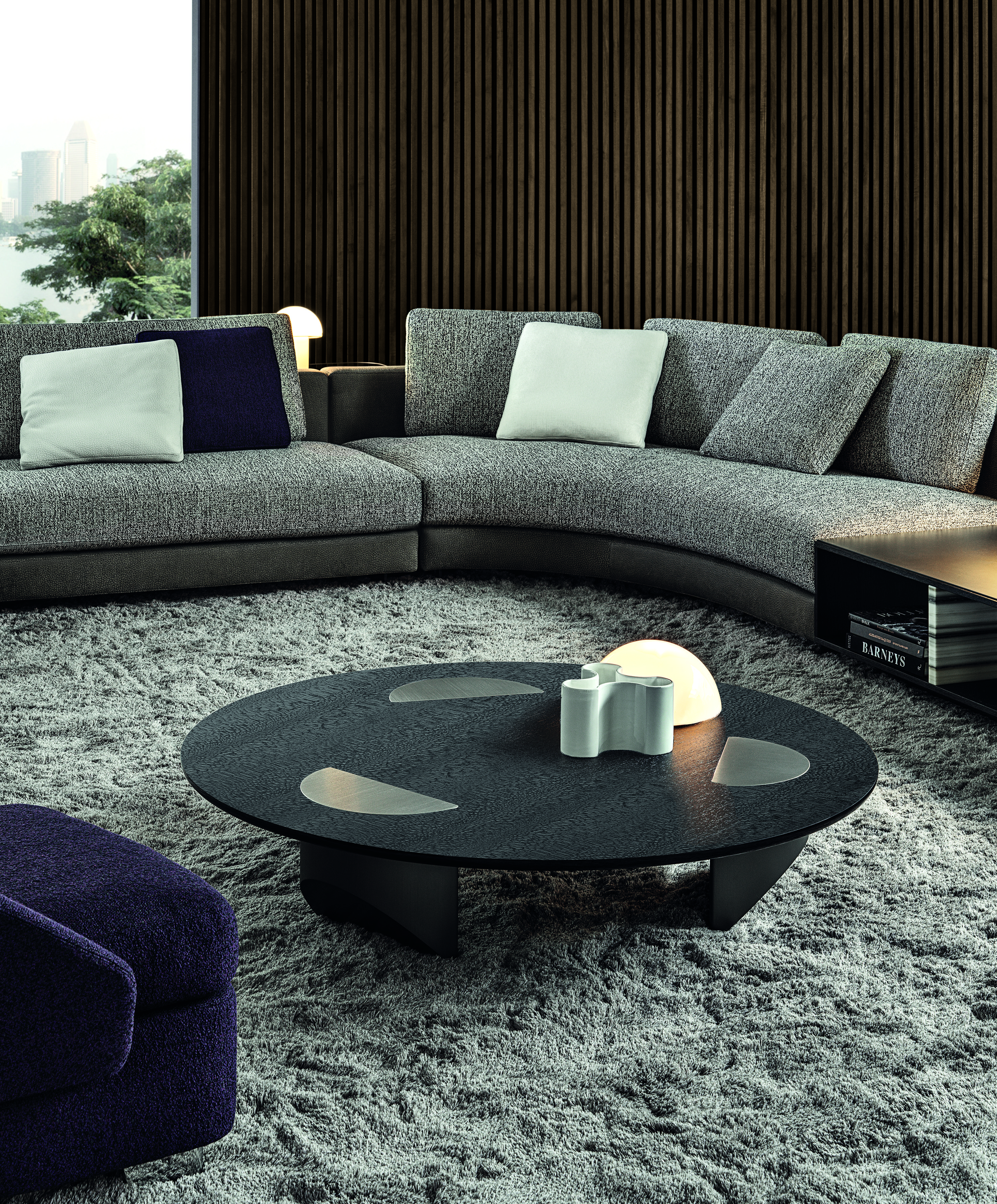 Wedge Coffee Table Coffee Table Outdoor Sectional Sofa Nendo