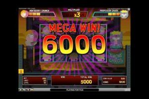 Onlinecasinosvegas igt pharaohs fortune online casino usa 2012
