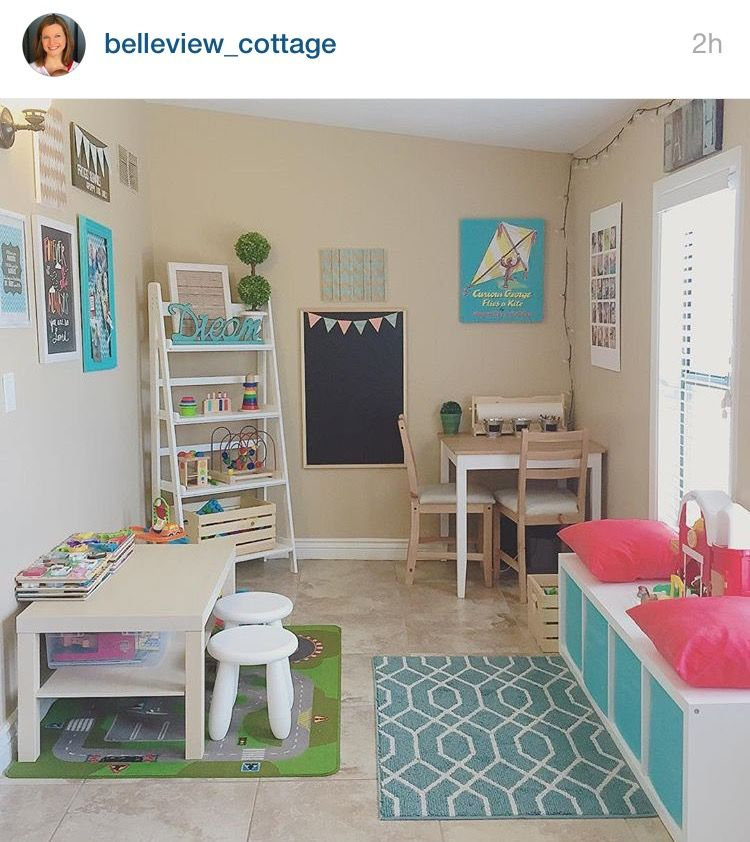 Home Daycare Design Ideas: Pin By Amber Ligon On Finished Basements