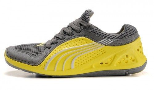 Puma LIFT Racer Mens Running Shoes
