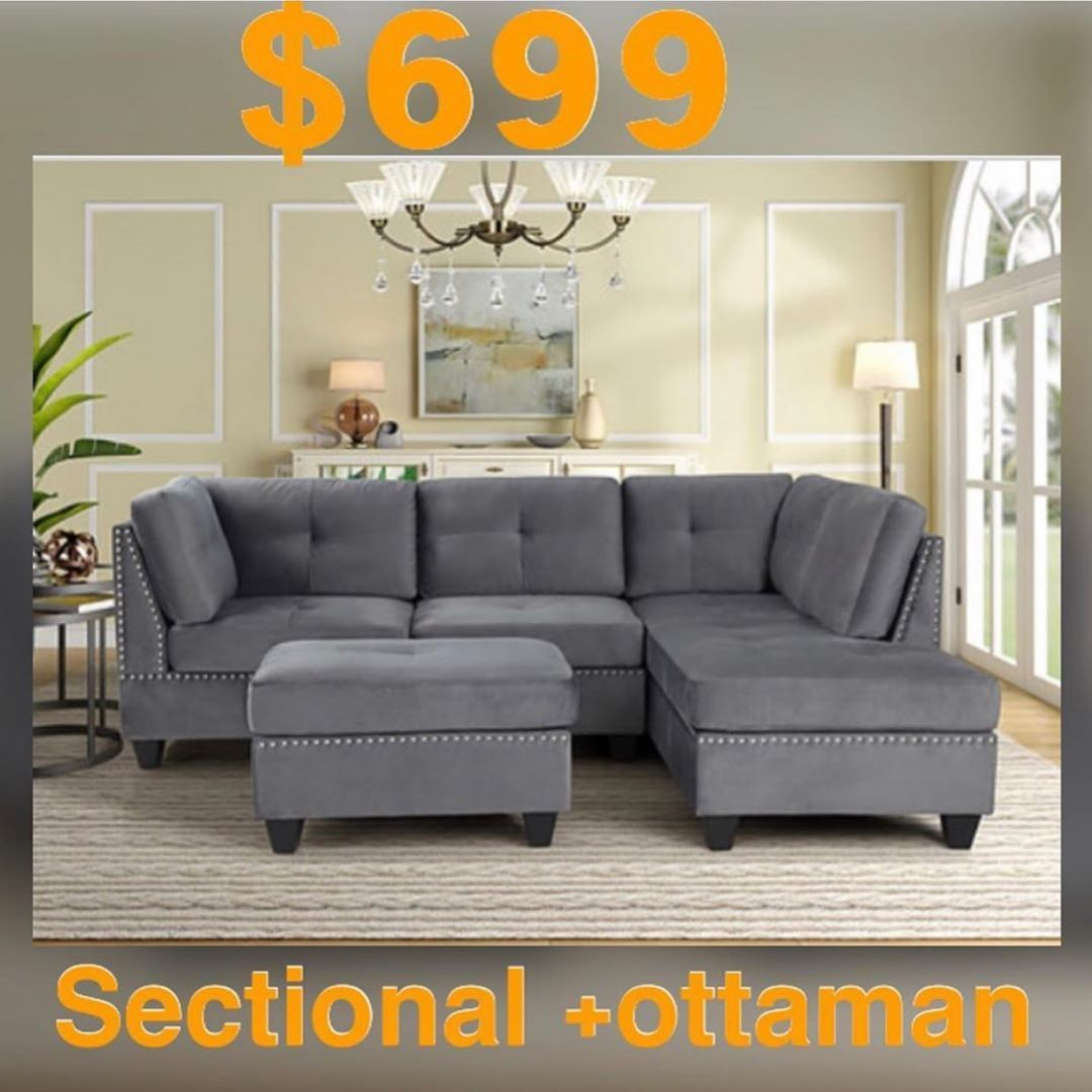 Great Affordable Modern Classic Furniture Affordable