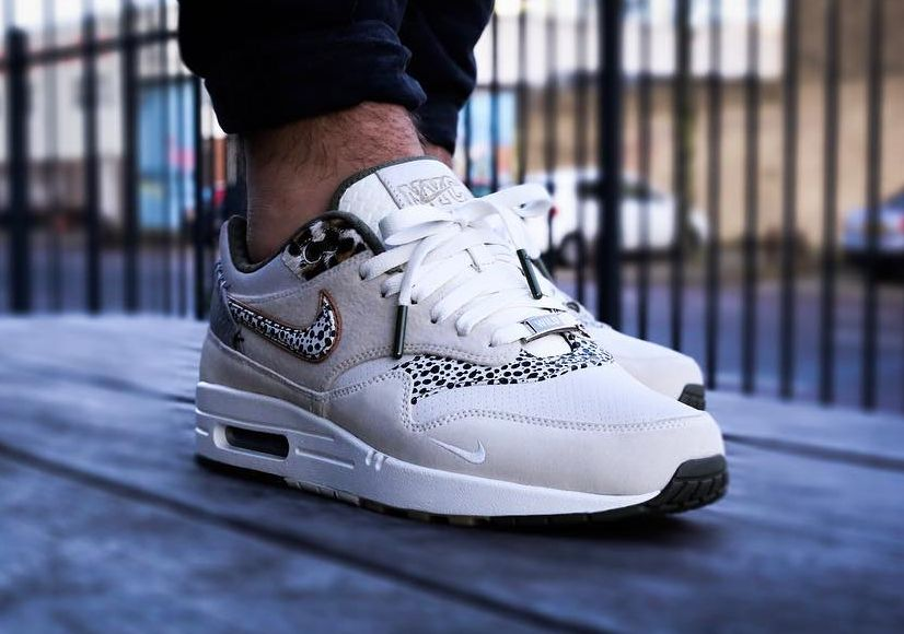 nike air max 1 bespoke nz