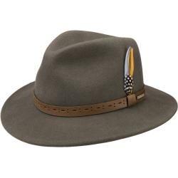 Rollhüte für Herren