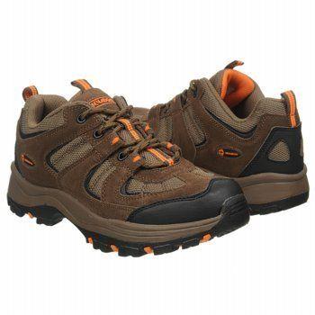 ae32ea03fbc Nevados Boomerang II Low V4088Y Hiking Boot Nevados. $49.99 | Shoes ...