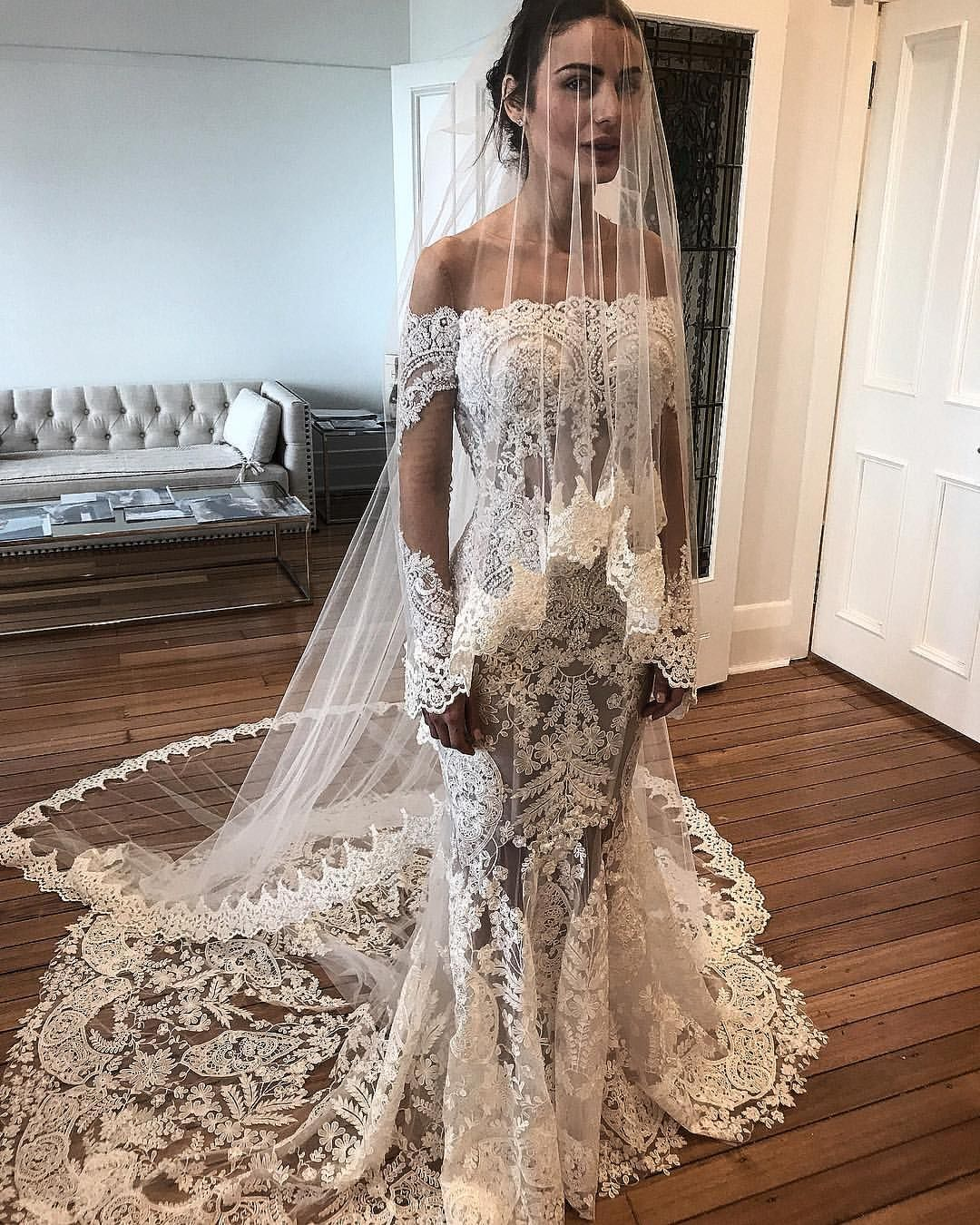 Pin By Keely Dougherty On Cassie's Wedding Dress