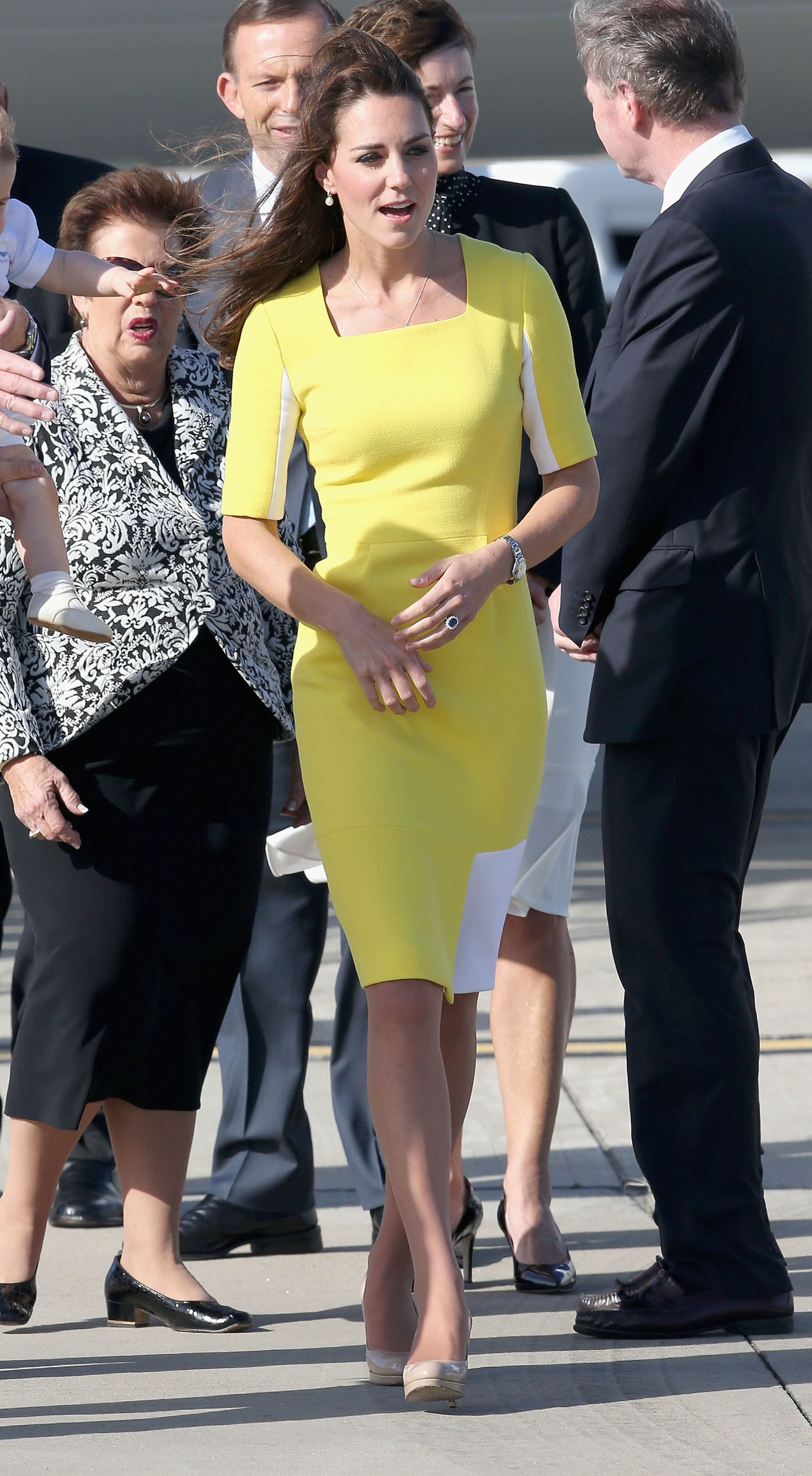 52 Reasons Kate Middleton Is A Style Icon With Images Kate Middleton Outfits Princess Kate Middleton Kate Middleton Style