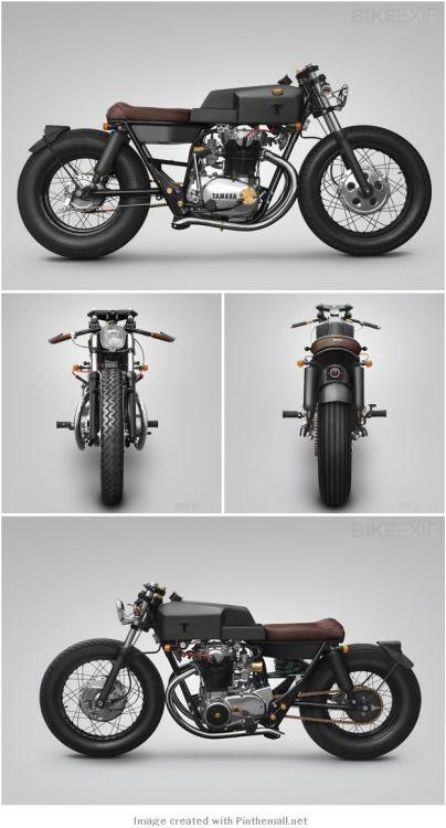 motorstylegarage motorstylegarage caf racers pneu. Black Bedroom Furniture Sets. Home Design Ideas