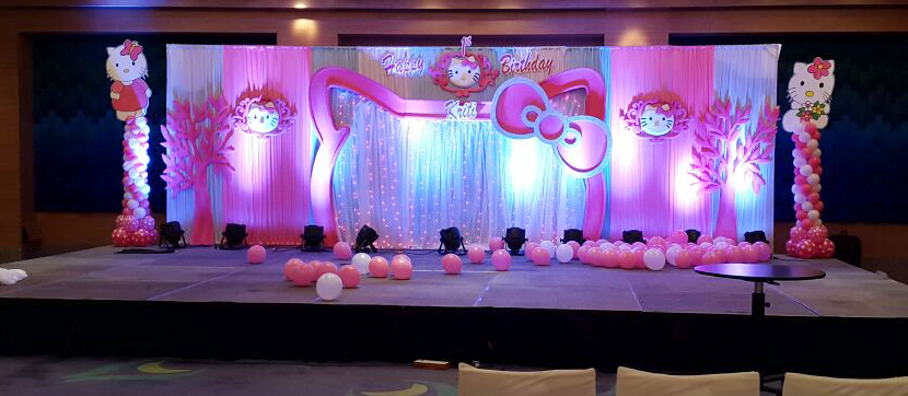 Best birthday party event organiser in hyderabad and sucunderabad best birthday party event organiser in hyderabad and sucunderabad we provide birthday decorations balloon junglespirit Choice Image