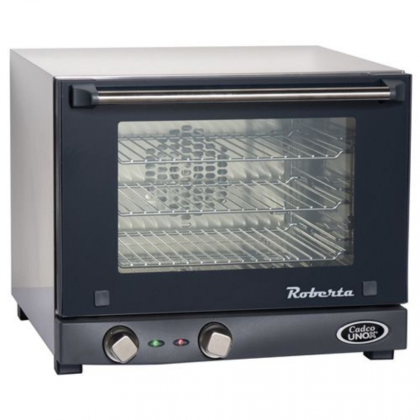 Conventional Oven Vs Ordinary Oven Countertop Convection Oven