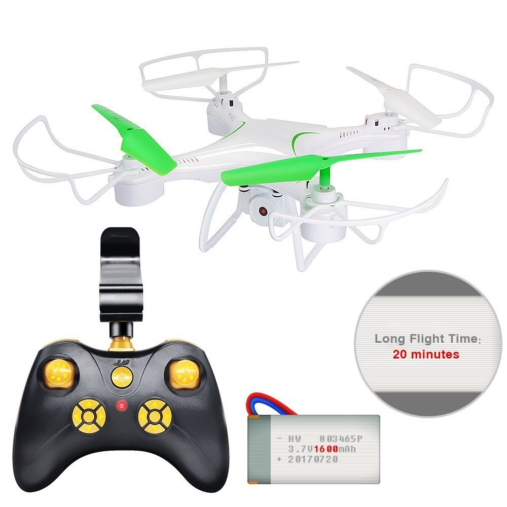 Top 10 Best Mini Drone For Beginners In 2020  U2013 Reviews And