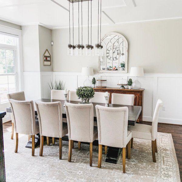 Reeva Printed Rug Neutral Multi in 2020 Living room redo