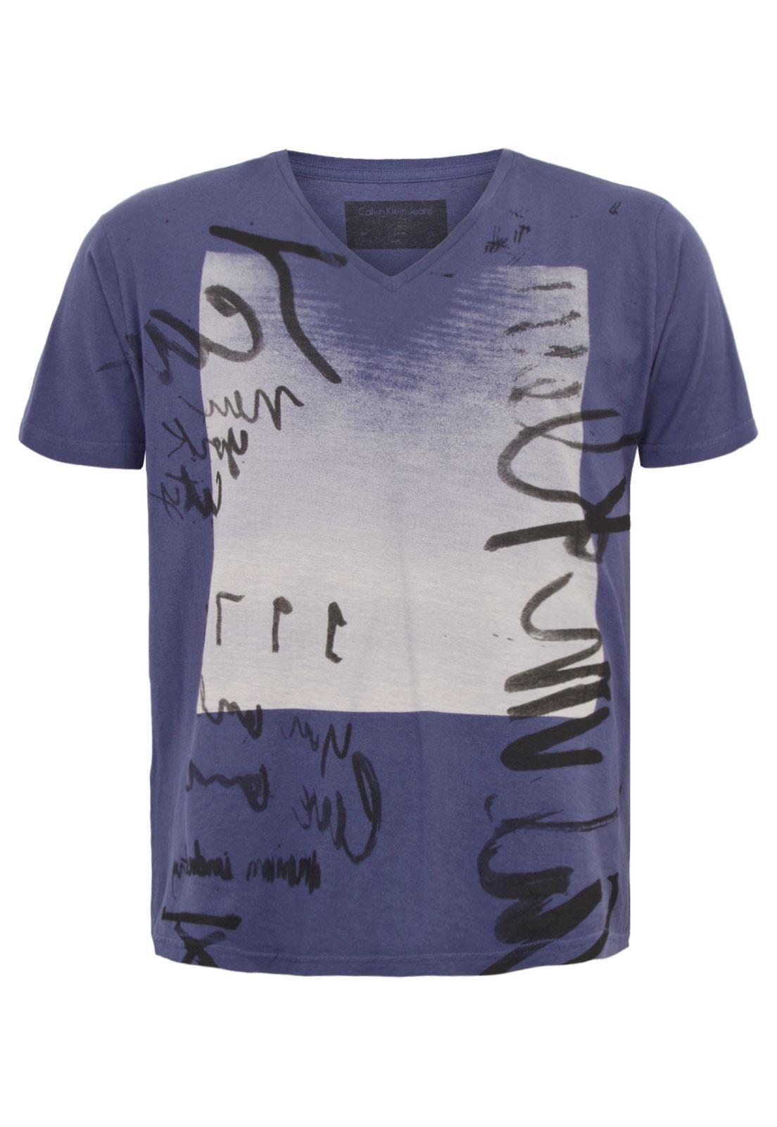 Calvin Klein   Tees liked in 2018   Pinterest   Shirts, Calvin klein ... e94648c0a9