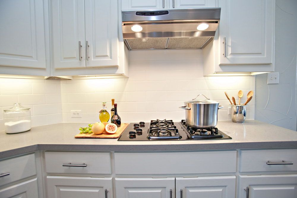 Lovely Non Tile Backsplash Ideas Part - 1: Kitchen Backsplash Ideas Non Tile Newknowledgebase Blogs Great For Your  Mosaic Tiles