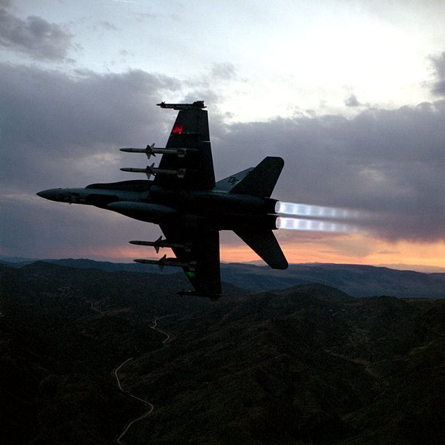 Pin By Meagan Griffin On It S My Flight Life Fighter Jets Aircraft Military Aircraft