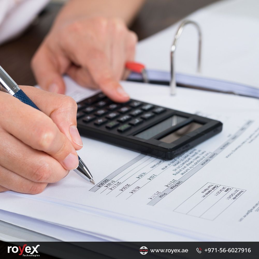 What do small business owners need to know on accounting